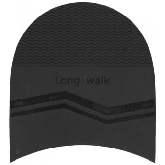 Набойка Long Walk - большой размер