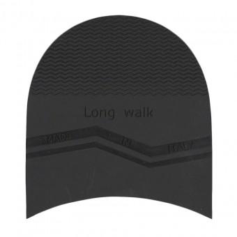 Набойка Long Walk - средний размер