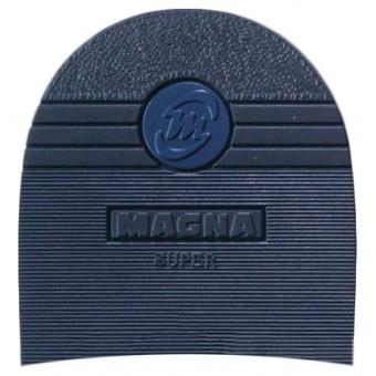 Набойка Магна - большой размер