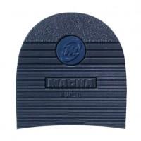 Набойка Магна - средний размер