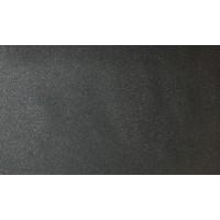Обтяжка для каблуков Crepe (наждачка) 350x350x0,8-1мм