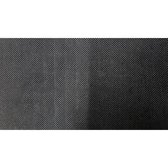 Обтяжка для каблуков Пирамида (мелкая) 350x350x0,8-1мм