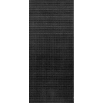 Полиуретан Эласт 130x310x6-7