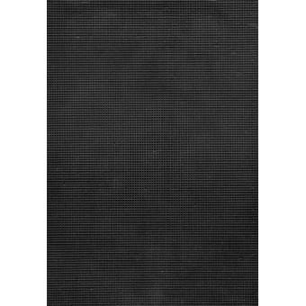 Полиуретан Эласт 180x260x6-7