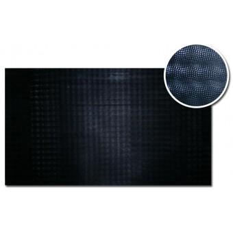 Профилактика листовая 400x700x1,8mm-2,0mm Волна