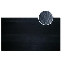 Профилактика листовая 400x700x2,8mm-3,0mm Ромб