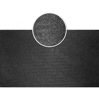 Профилактика листовая 400x700x3mm Crepe (апельсин)