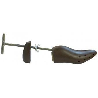 Растяжка для пучка стопы с задником 42-47