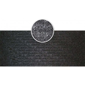 Резит 300x700 Lux Crepe (М)